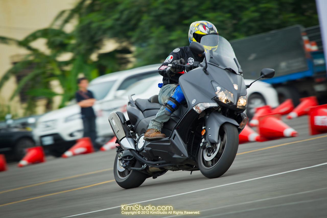 2012.09.01 T-MAX 530-068