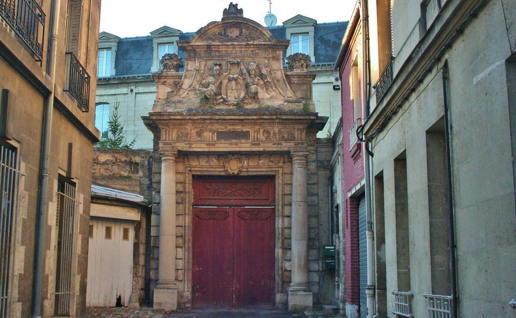 Plan Cul En Région Limousin