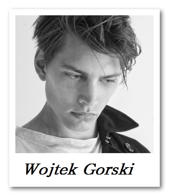 LOOP_Wojtek Gorski0046(MODELScom)