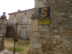 Champeaux-et-la-Chapelle-Pommier (3)