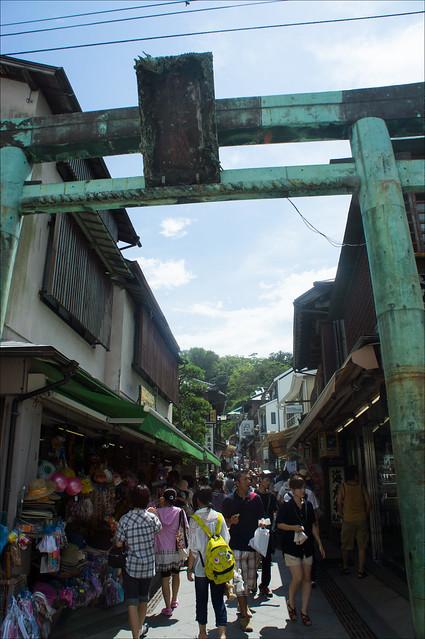 13082012Tokio5_Enoshima&Ueno-32