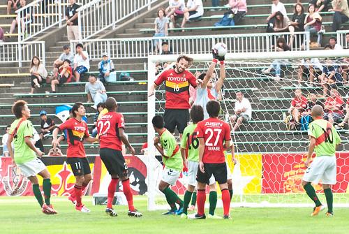 2012.09.08 天皇杯2回戦:vs名古屋-2421