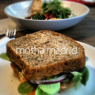 motha_madrid_sandwich