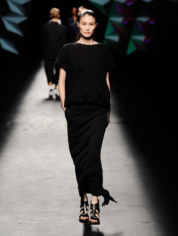 y-3-estate-2013-new-yor-fashion-week-09