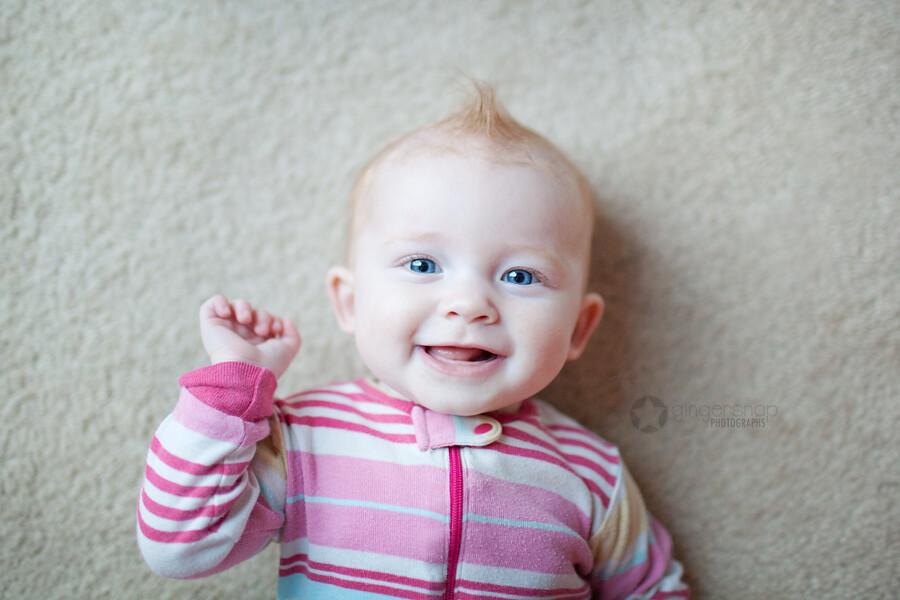 miller 7 months2