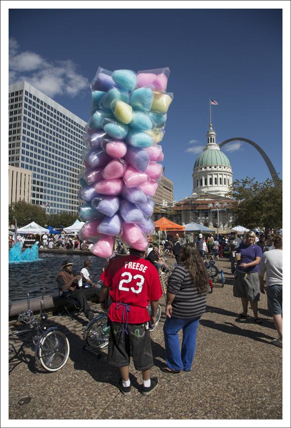 Hispanic Festival 2012-09-08 18