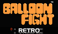 Retro: Nintendo Never Forgot About Balloon Fight