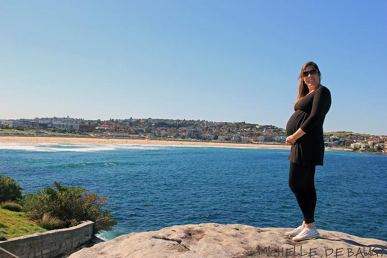 2 September 2012- Sydney016