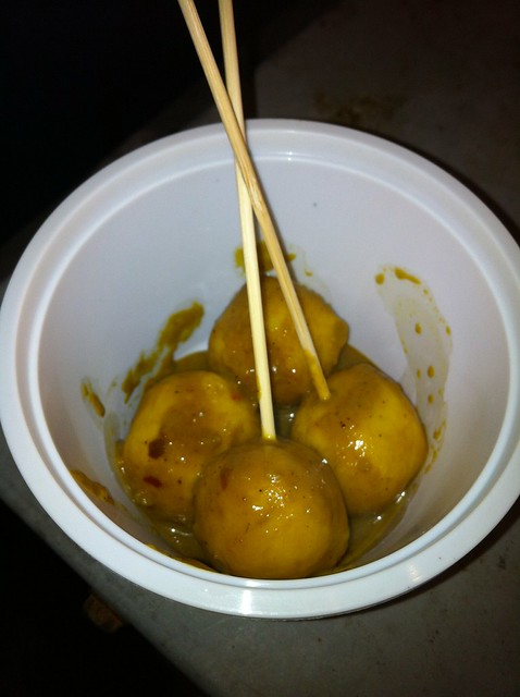 curry fish balls po wah