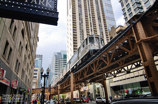 N Michigan Ave – Chicago, IL +1 () Contact. © Y&R Chicago.