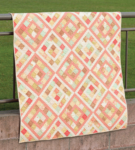 Boxed-In-quilt-from-Skip-the-Borders