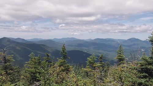 Passaconway View