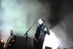 Sigur R�s @Th��tre Antique By McYavell - 120911 (5)