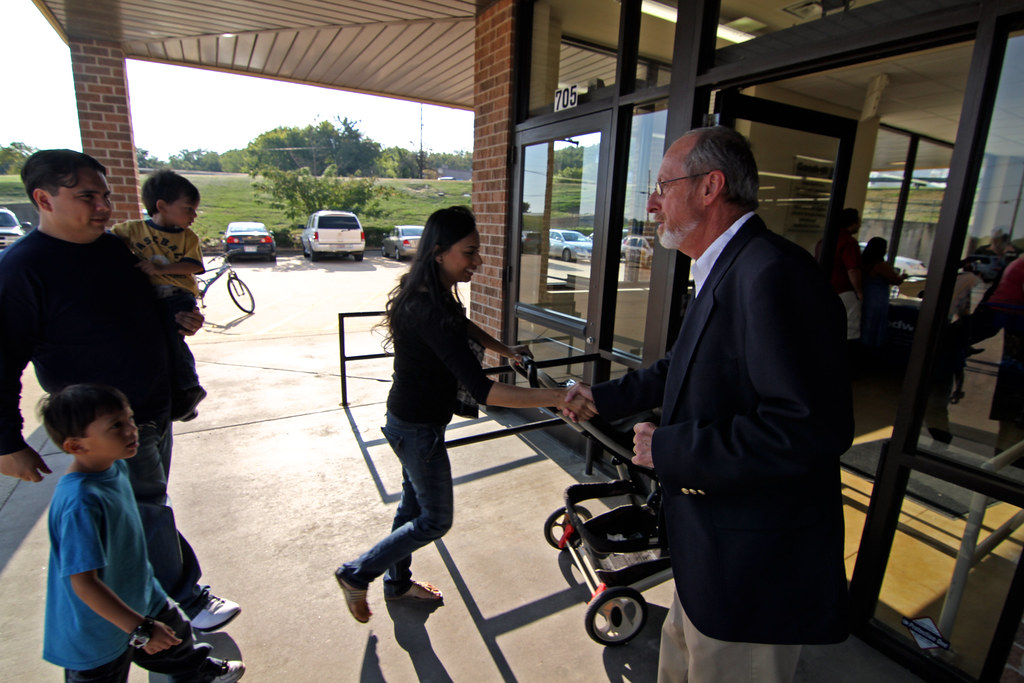 Goodwill Opens Second Retail Store In Fayetteville