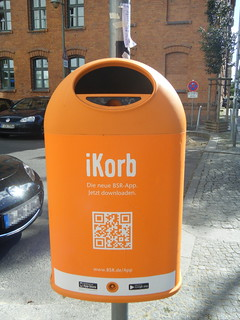 Ikorb