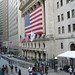 Unoccupied Wall Street & Liberty ~ Friday Sept 7, 2012