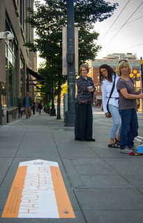 Discover Environmental Graphic Design: Urban Design in Your Environment