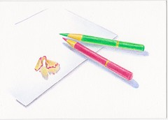 2012_09_25_coloredpencil_05