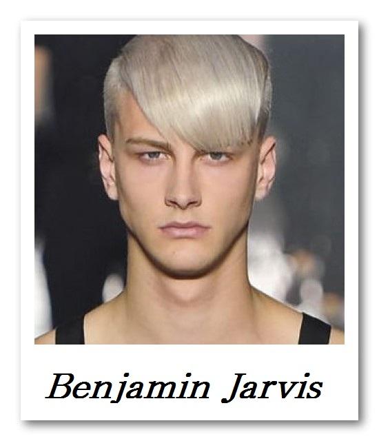 EXILES_Benjamin Jarvis_SS13 Paris LANVIN(VOGUE)