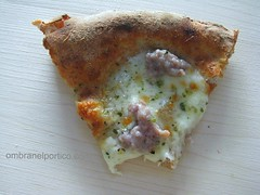 Pizza UP 2011