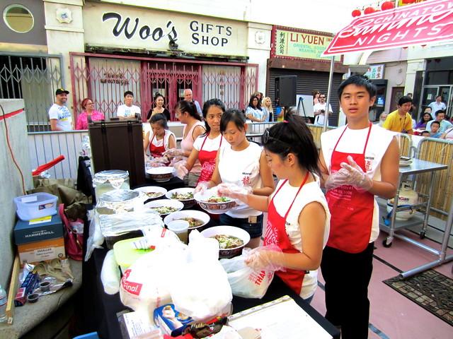 2012-08-11LAFoodandWine-ChinatownSummerNights119