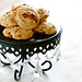 Biscoff Cheesecake Pudding Cookies 001
