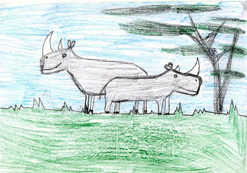 Rhino001