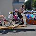 Fiets of Parenthood by BikePortland.org