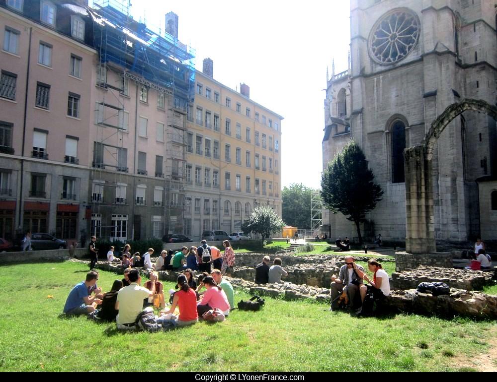 patrimoine+St-Jean+Lyon