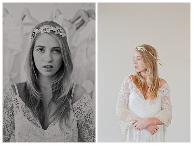 lydiaarnoldphotography-RDS-6