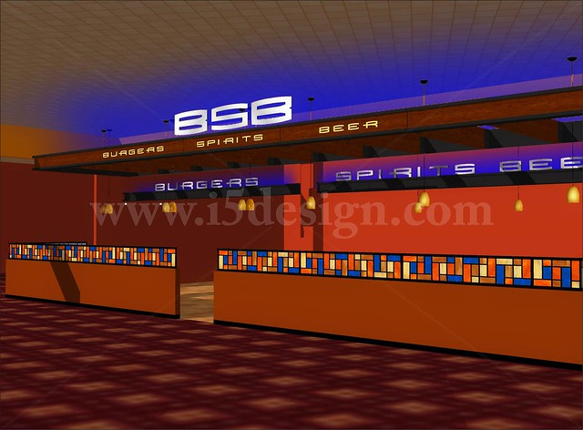 Bar Design Sports Bar Design Casino Bar Design BSB