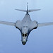 B-1B Lancer (U.S. Air Force photo/Senior Airman Brian Ferguson)