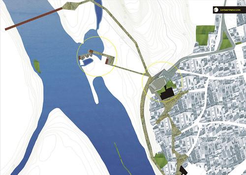 mapa_alcolea