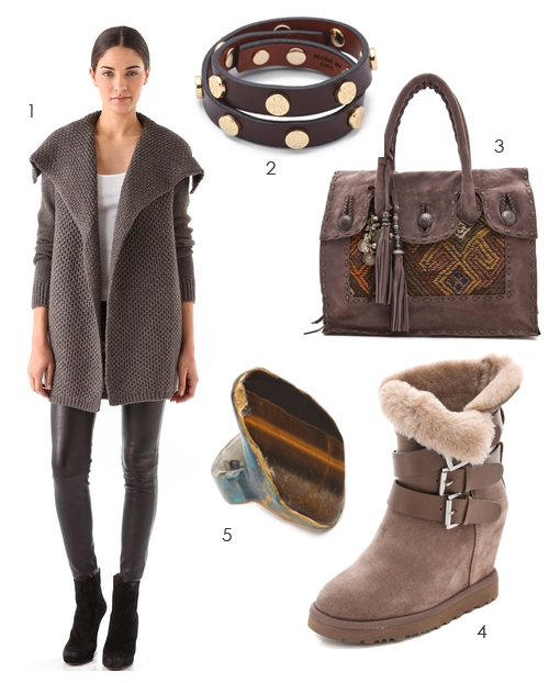 fashionfriday8.jpg