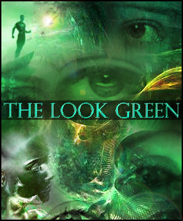 The look green award colection