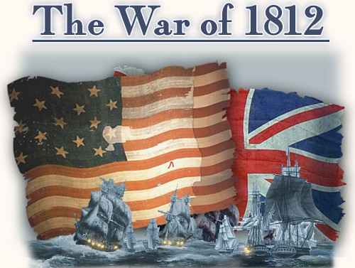 short essay on war of 1812 Need essay sample on we defeated england in the war of 1812 and won freedom of the seas we will write a cheap essay sample on we defeated england in the war of.