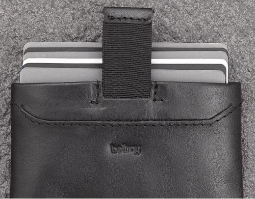 MicroSleeve Wallet by stylecountz
