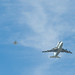 endeavour-los-angeles-flyover-5
