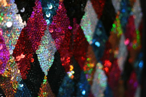 Liz Davenport fabrics