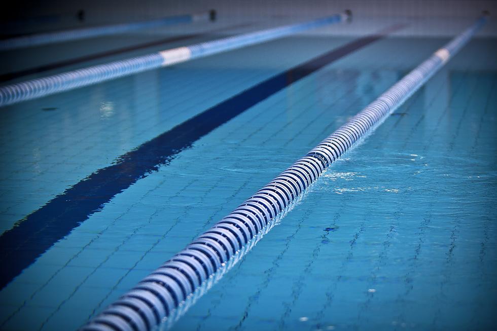 Il centro sportivo all round piscine all round for Centro sportivo le piscine guastalla