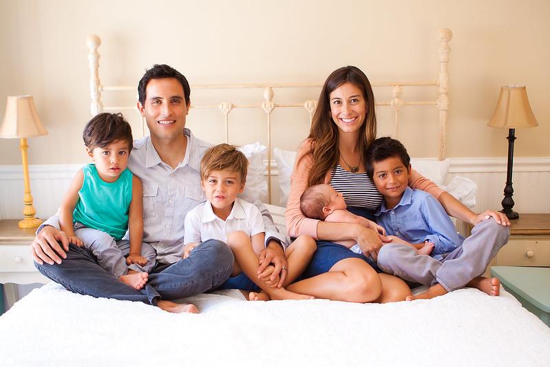 Gutierezz Family Favorites-41