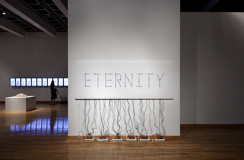 Eternity_ALB_1