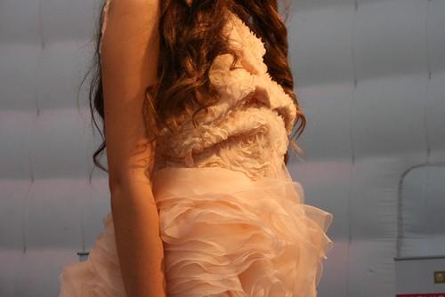 Curtin Uni Techno Fashion