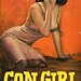 Midwood Books 143 - Anonymous - Con Girl