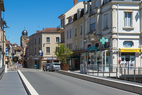 Paray-le-Monial-12