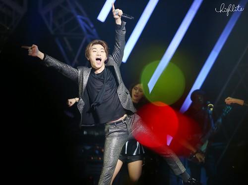 Daesung Osaka date undefined Feb 2015 - HQs - 01