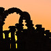 Silhouettes of Archaic by _Amritash_