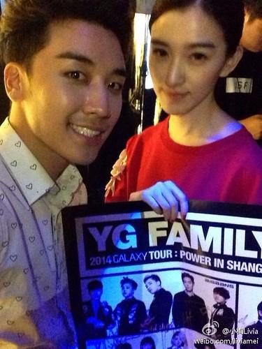 BIGBANG-Aftershowparty-Shanghai-LinxClub-20140830(1001)