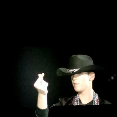 Big Bang - Made Tour - Tokyo - 14nov2015 - aeuytlin - 34