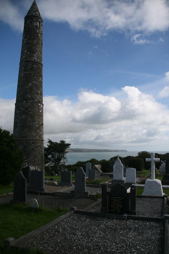 Ardmore Ireland Tripcarta